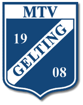 MTV Gelting